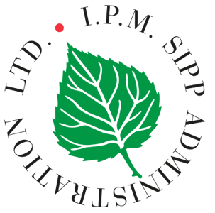 IPM Pensions